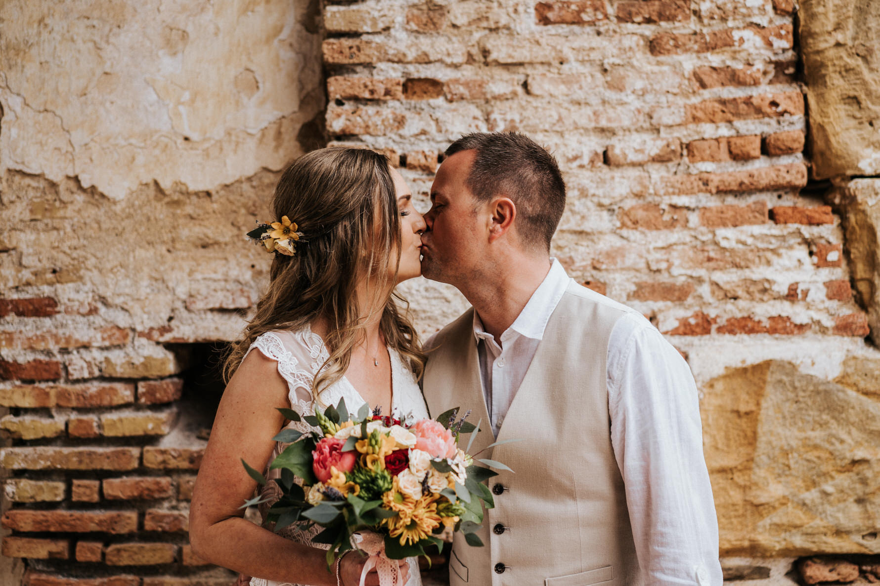 "TRACY & ANDY - """"OH MY GOOOOOODDDD!! They are AMAZING!! We love them all! You've captured the day perfectly! Thank you so so much!! xx ""Andalucia April 2019"