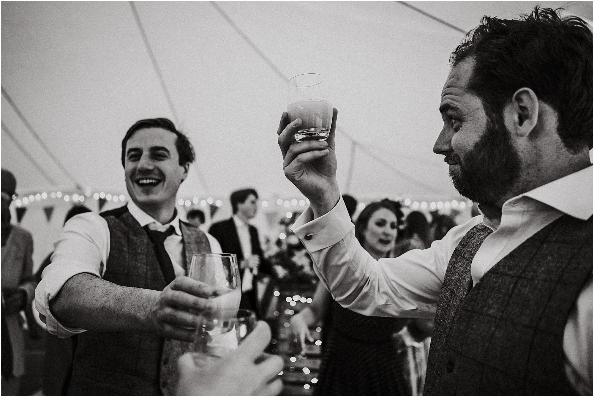 cheshire-alternative-wedding-photography-fun-relaxed-marquee-wedding