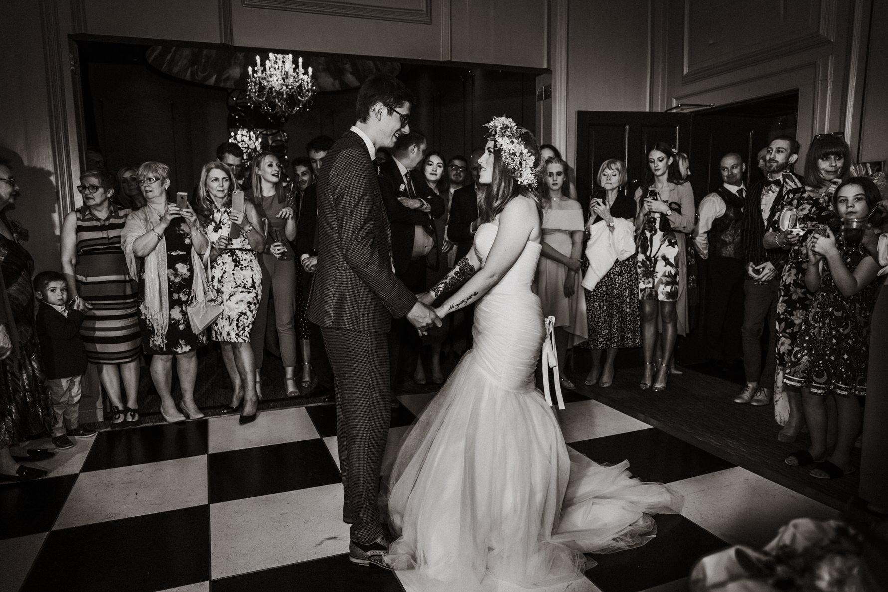 cheshire-alternative-wedding-photography-oddfellows
