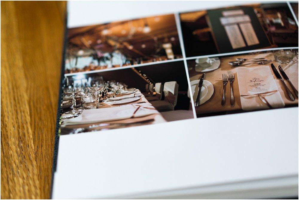 cheshire-wedding-photography-louise-jacob-upper-house-folio-album-2.jpeg