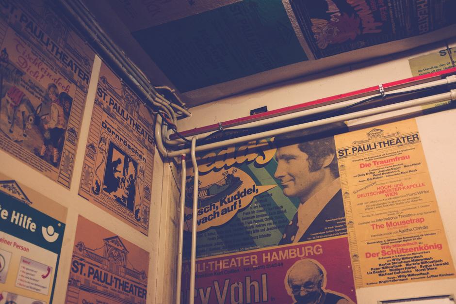 st-pauli-theater-1400.jpg