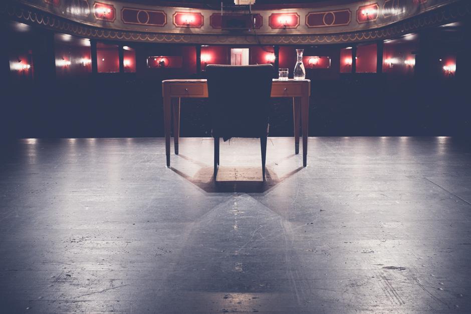 st-pauli-theater-1373.jpg