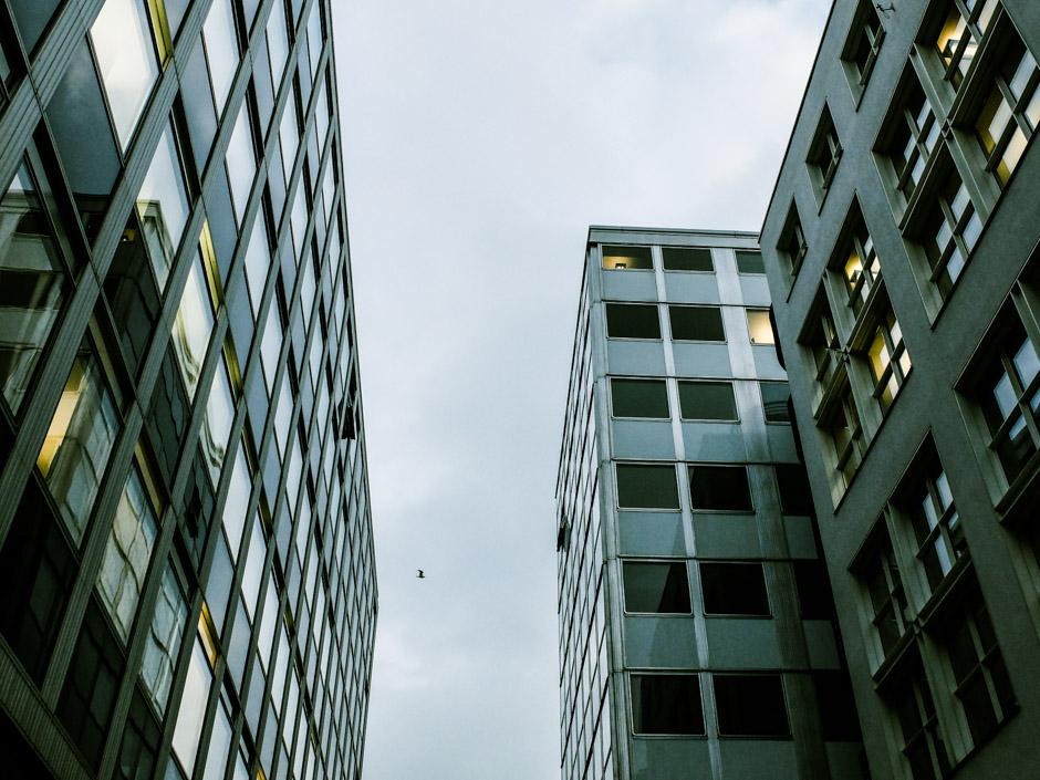 Hamburg-4027.jpg