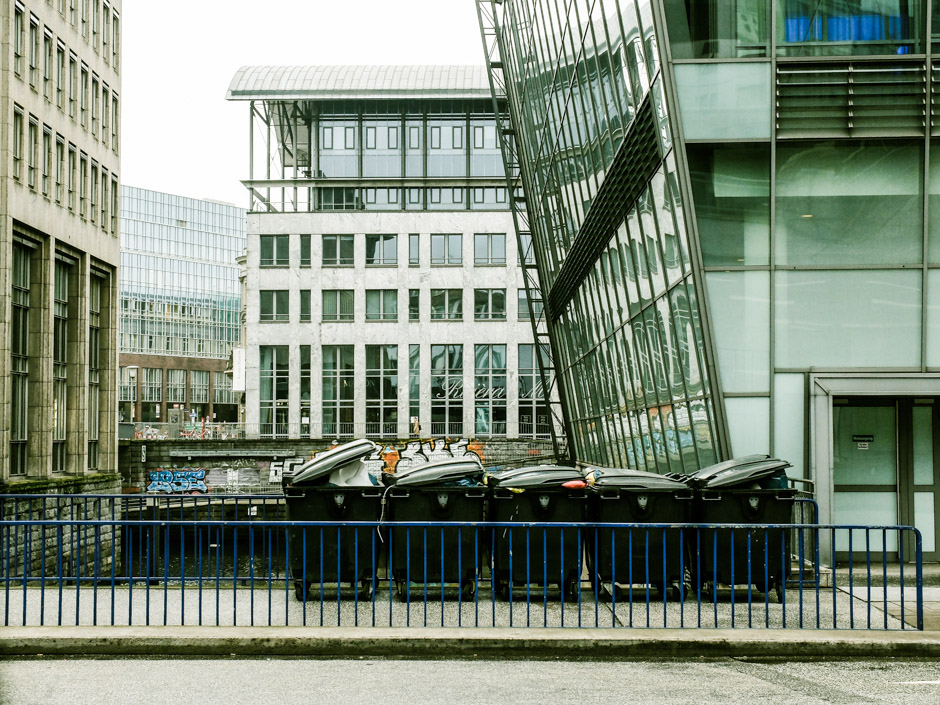 Hamburg-3993.jpg