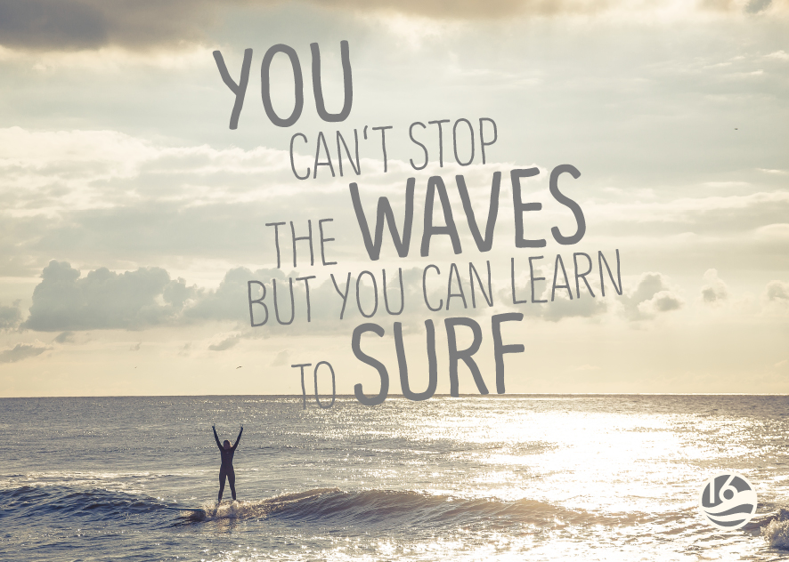 Postkarte Buhne16 Surf.jpg