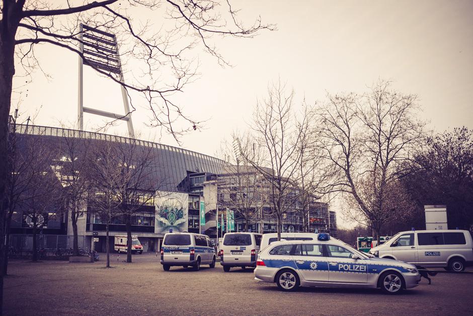 weserstadion-bremen-alexander-heil-2375.jpg
