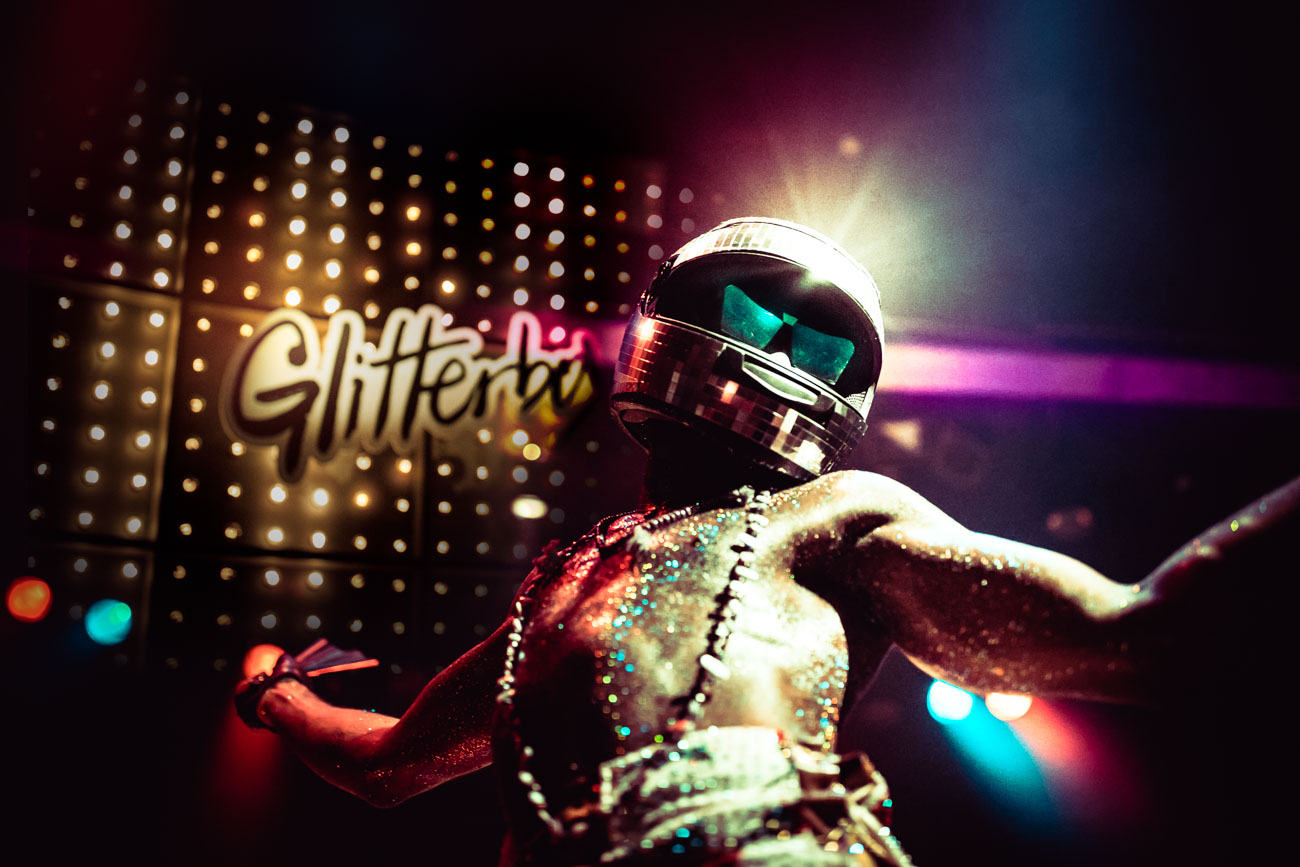 -glitterbox-ibiza-hamburg-alexander-heil.jpg