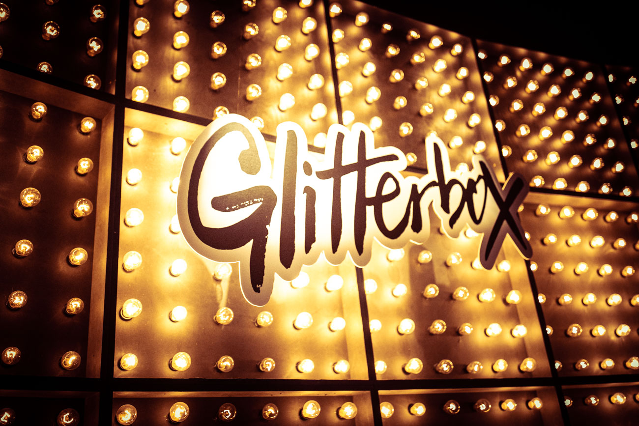 6484-glitterbox-ibiza-hamburg-alexander-heil.jpg
