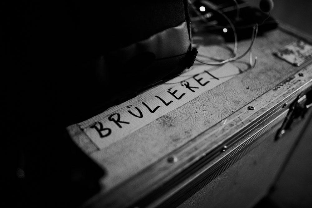bullerei-alexander-heil-0879.jpg