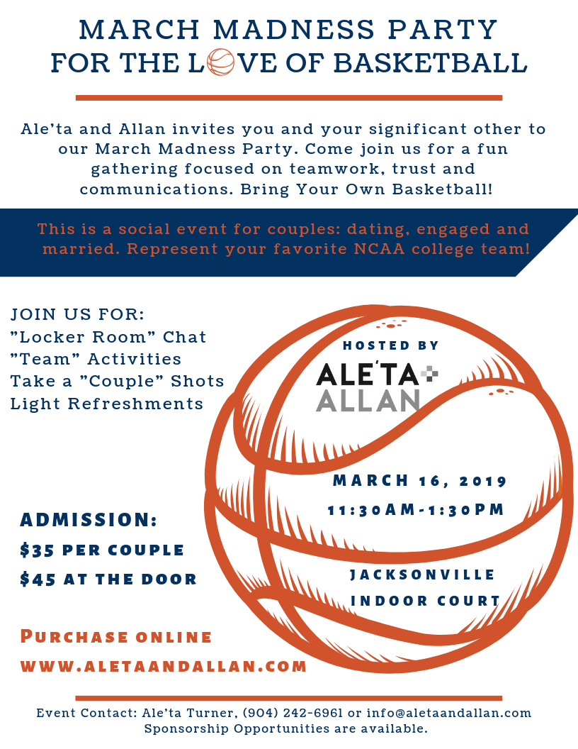 March Madness 3.16.19 image flier.png