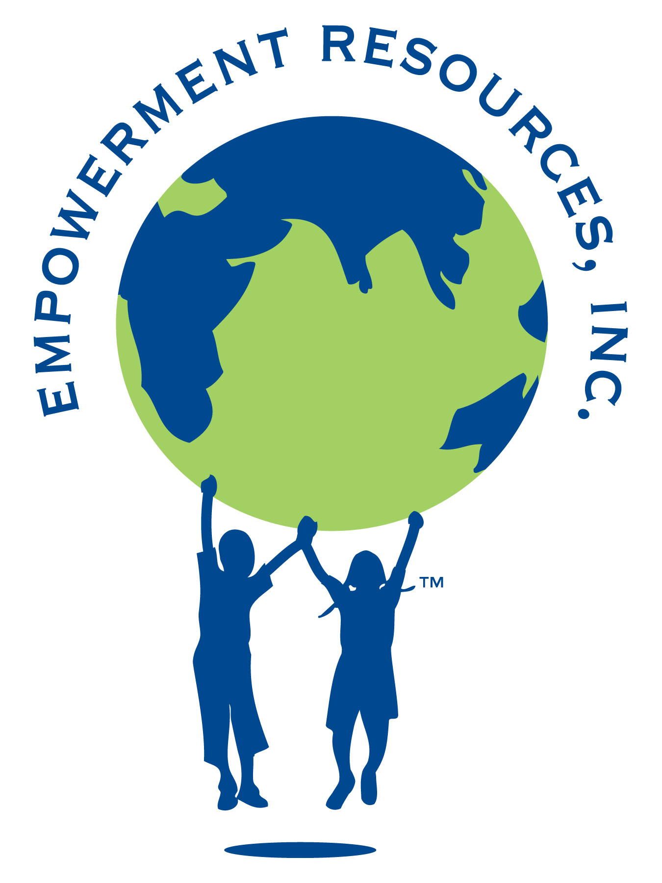 Empowerment Resources, Inc. - Founded in 2002, Empowerment Resources, Inc. (ERI) is a 501(c)(3) grassroots non-profit organization in Jacksonville, Florida that serves at-risk youth and families by providing programs and services that positively impact the whole family.