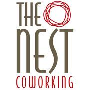 the nest coworking small logo.jpg