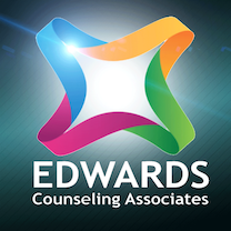 Edwards Counseling Associates logo.png
