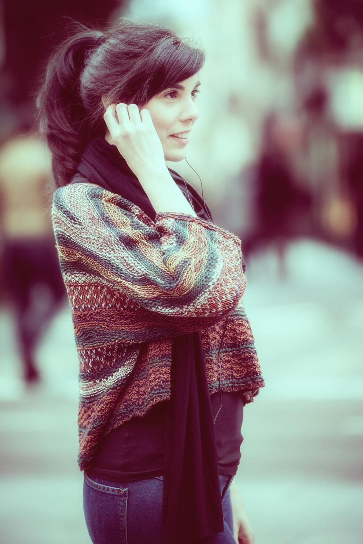 Miriam-19.jpg