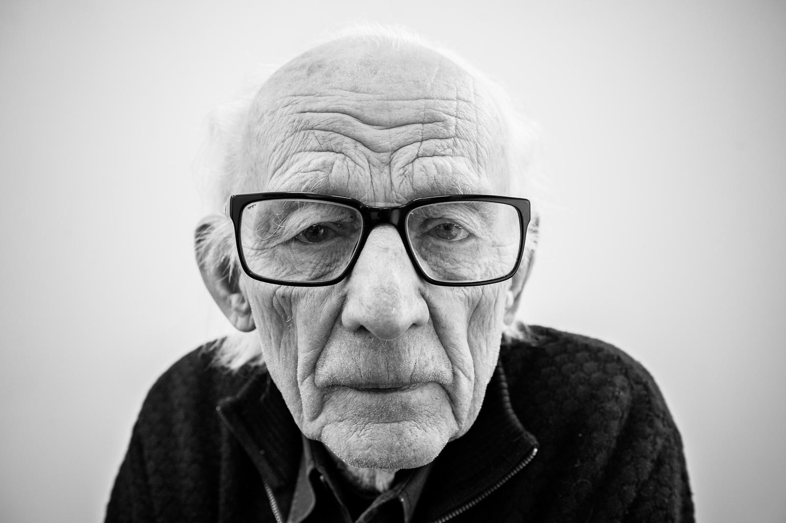 Portretter-34.jpg