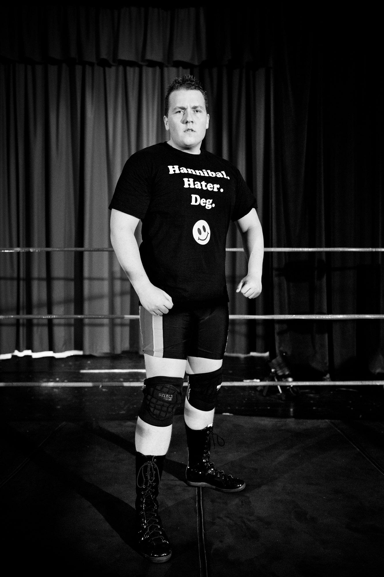 Wrestling-3.jpg