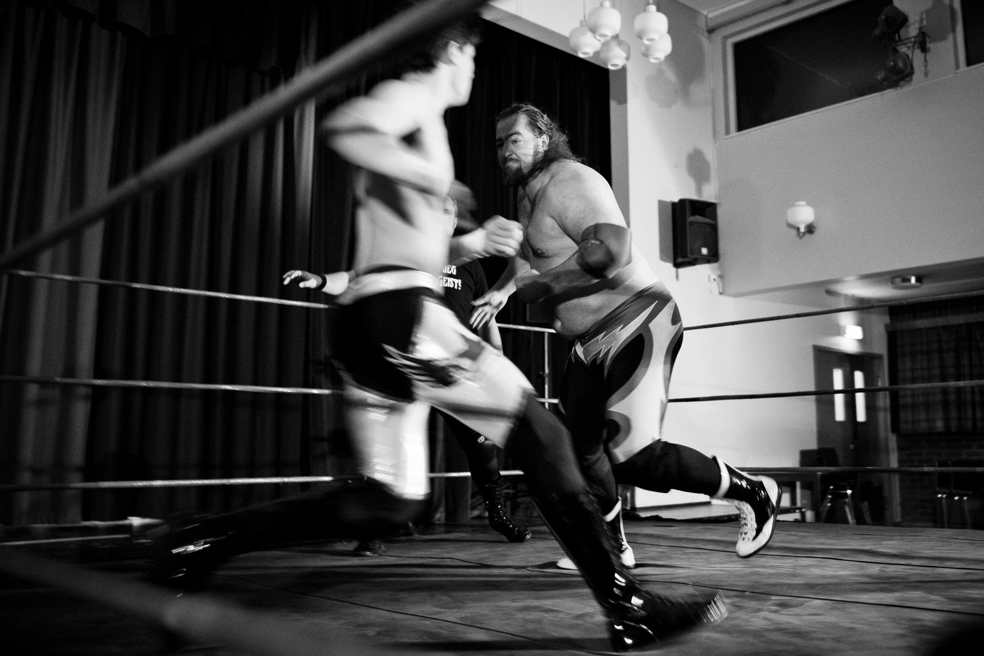 Wrestling-5.jpg