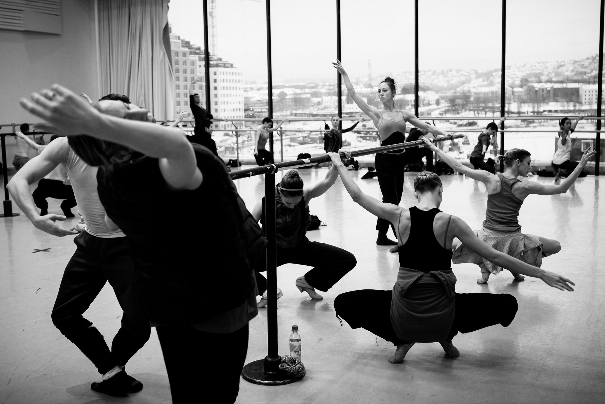 ballett-5.jpg