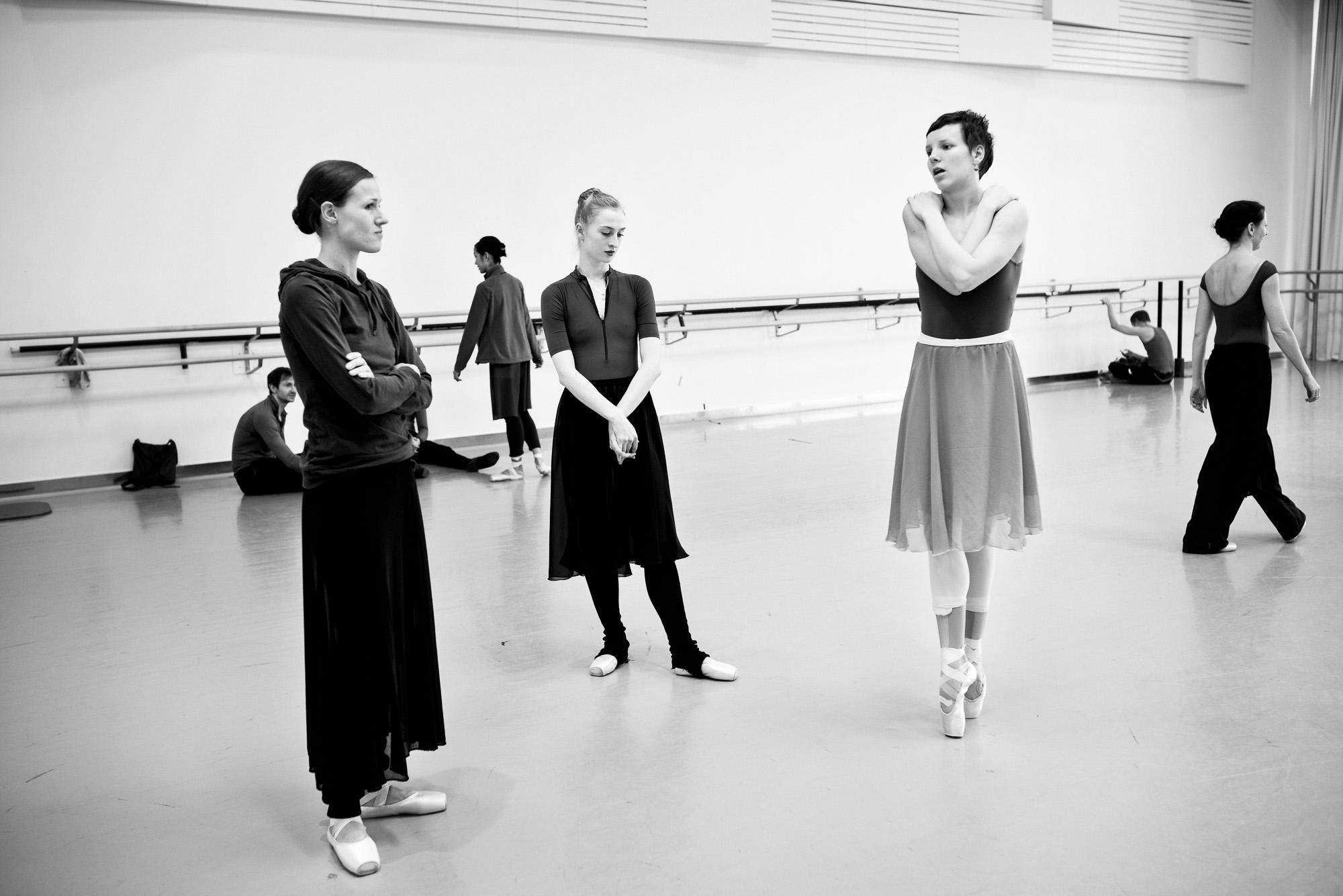 ballett-7.jpg