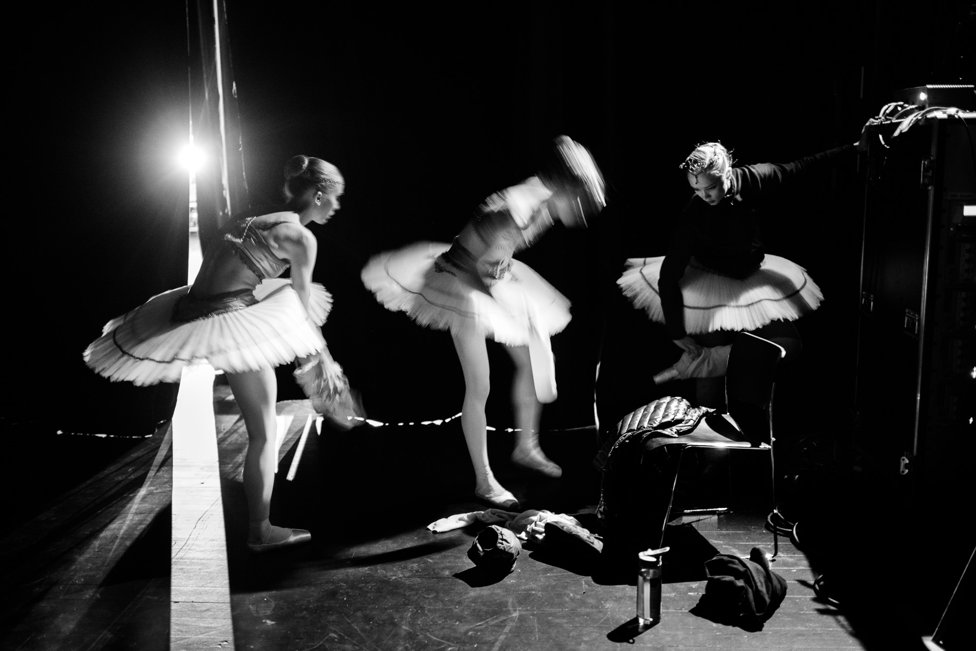 ballett-8.jpg