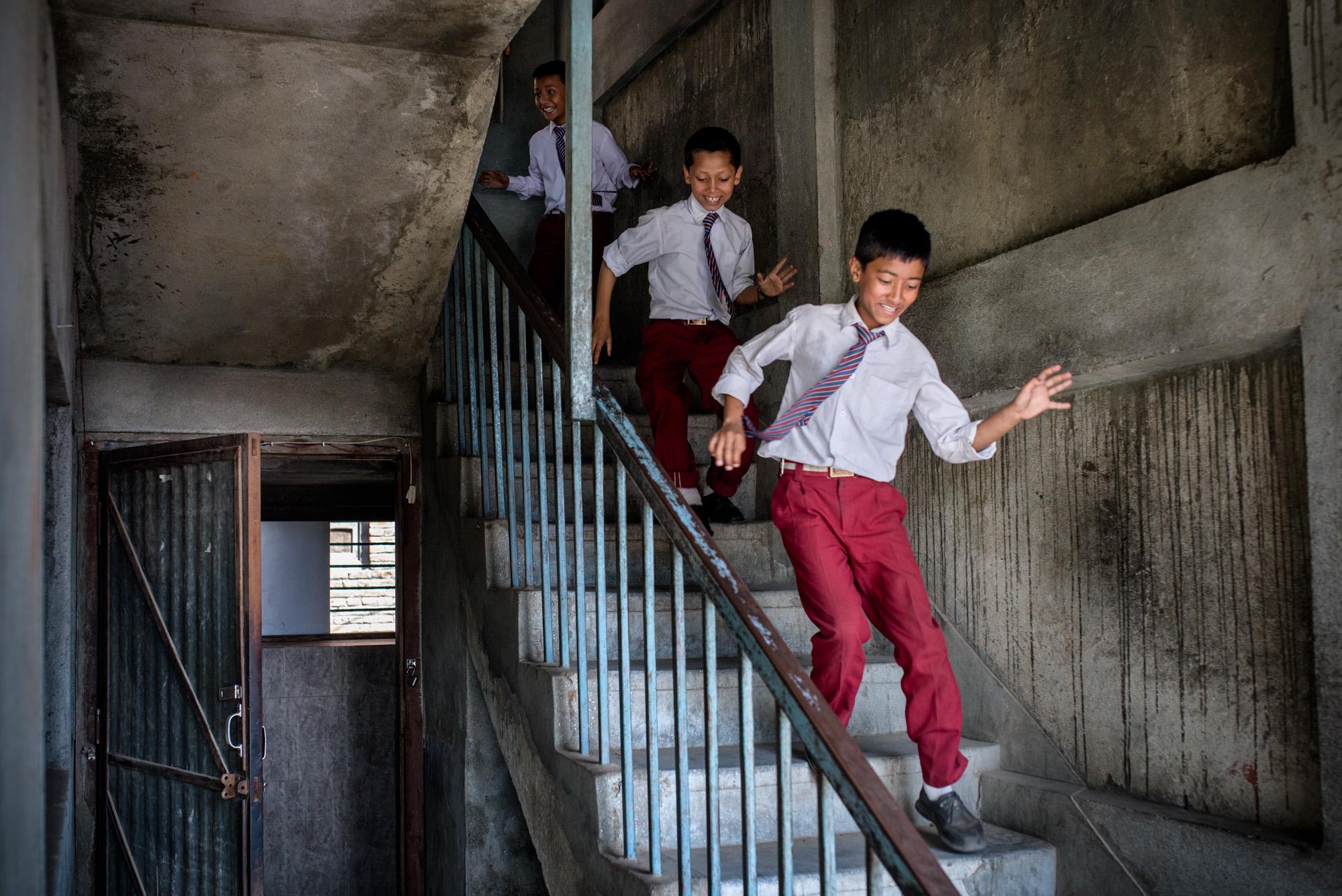 Nepal7.jpg