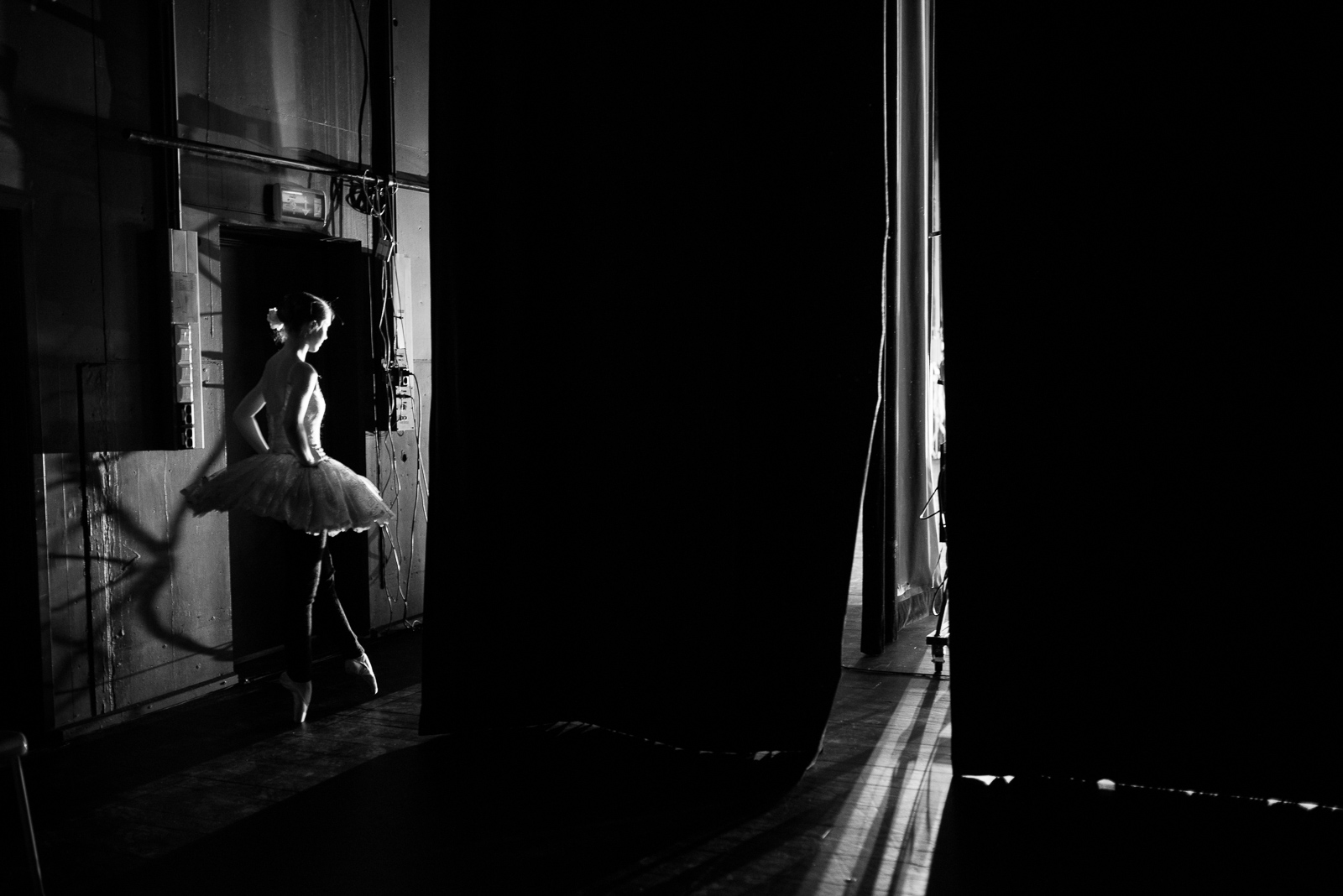 Ballett-6.jpg