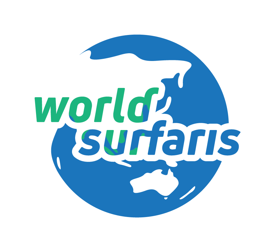 Worldsurfaris1.png
