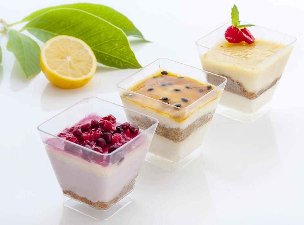 The-Skinny-Chef-Taste-Panels