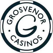 Grosvenor casino.png