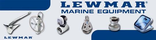lewmar_logo.jpg