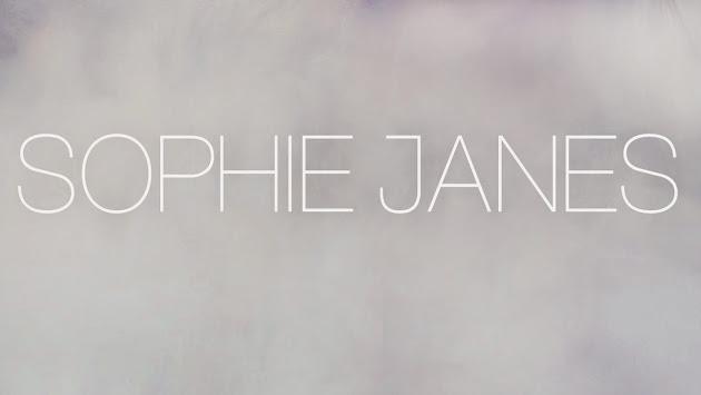 SOPHIE JANES