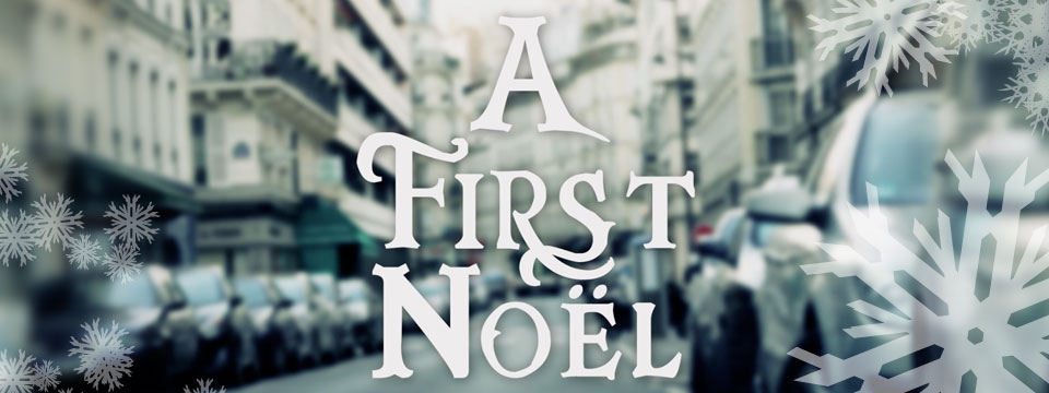 a-first-noel.jpg