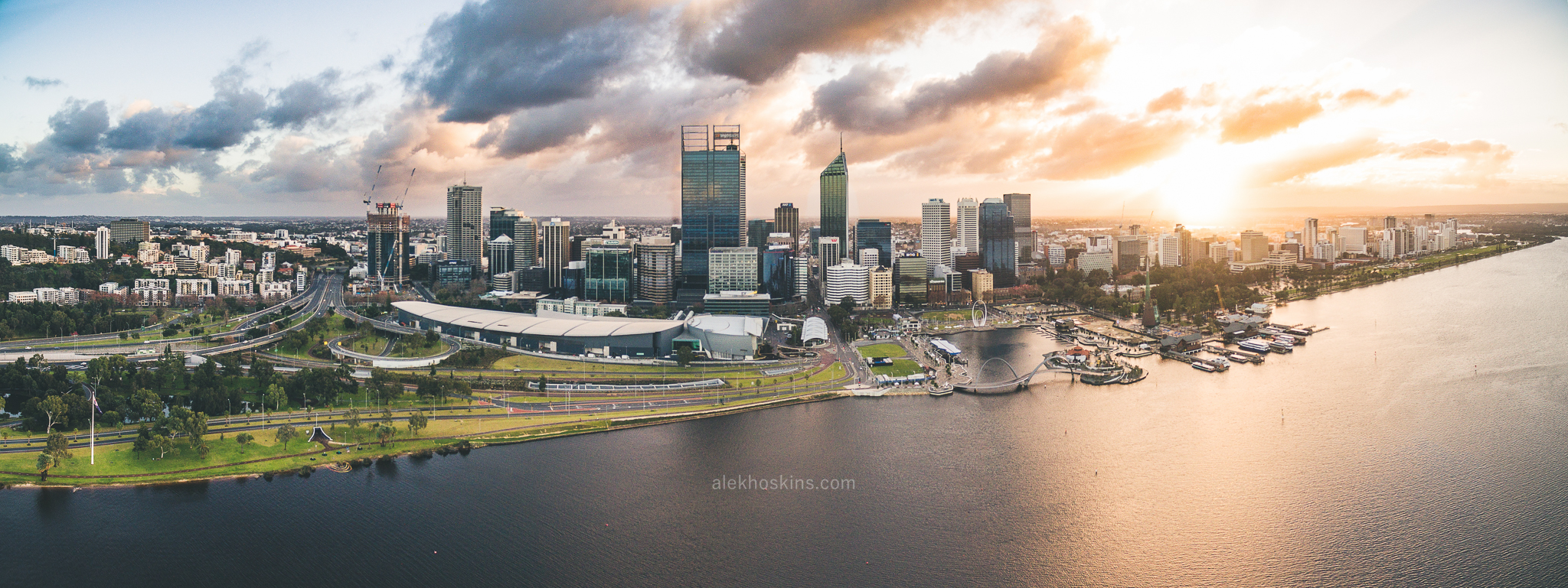 perth city drone (1 of 1)-2.jpg