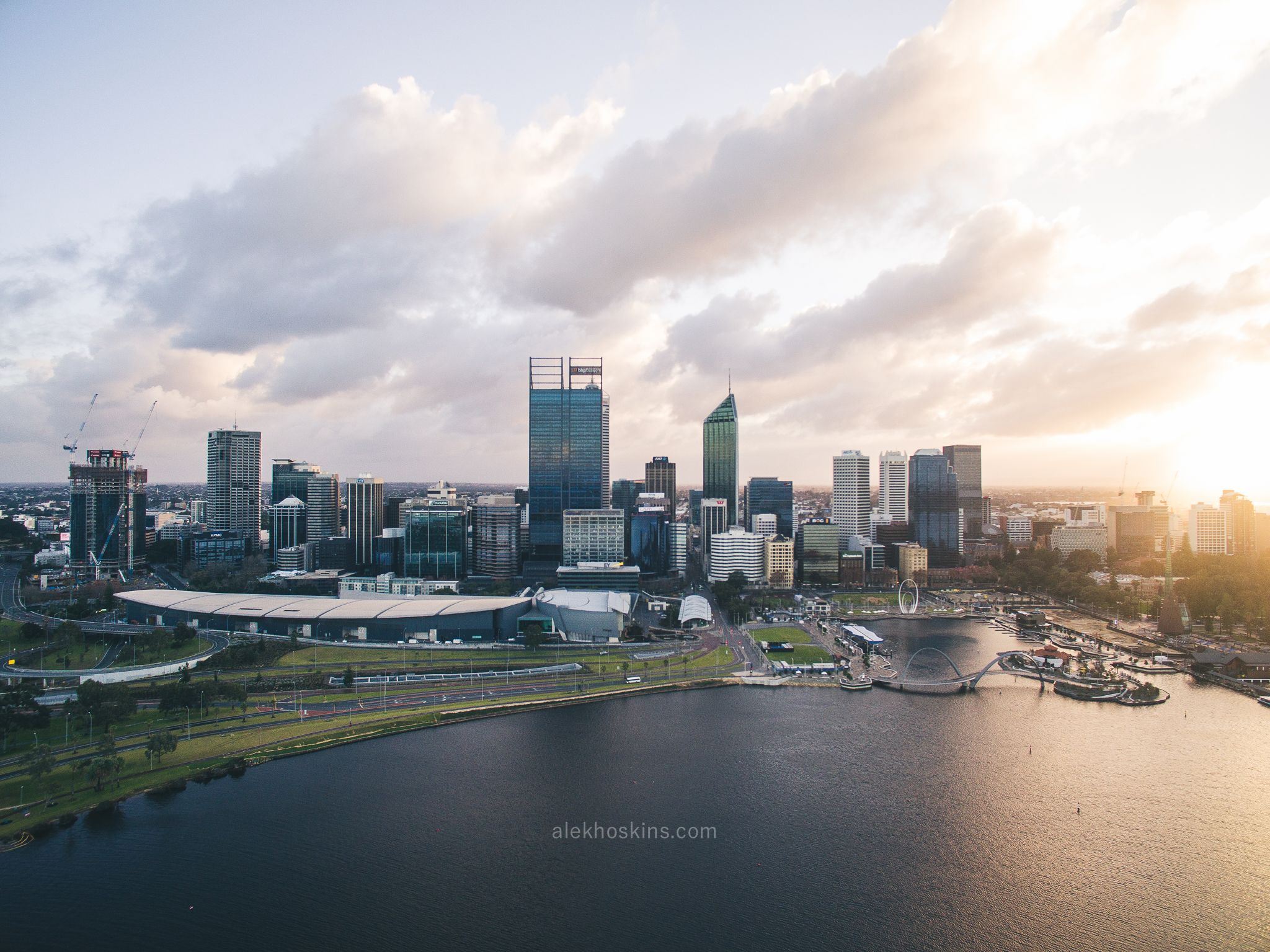 perth city drone (1 of 1).jpg