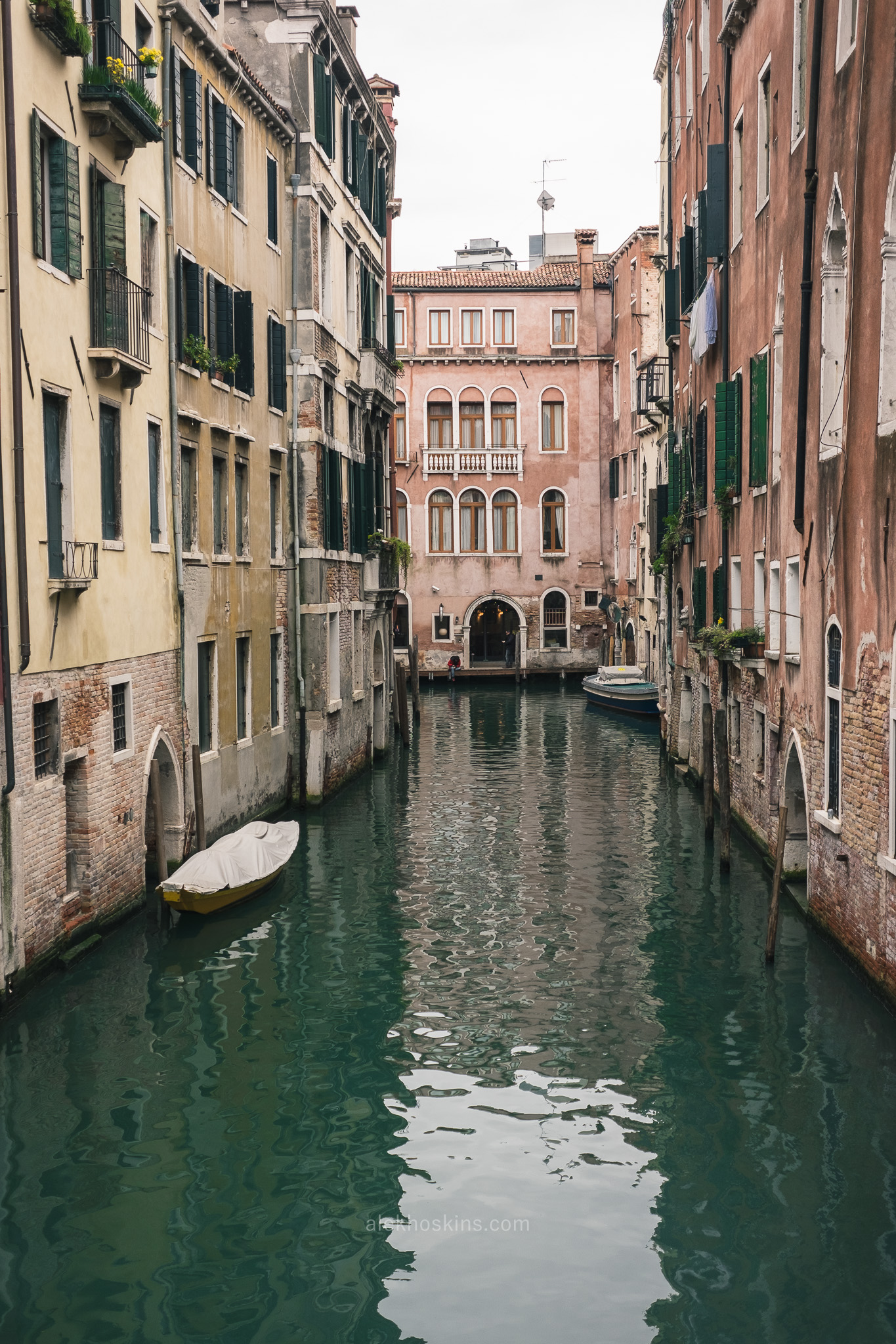 Europe - Venice (1 of 1)-3.jpg