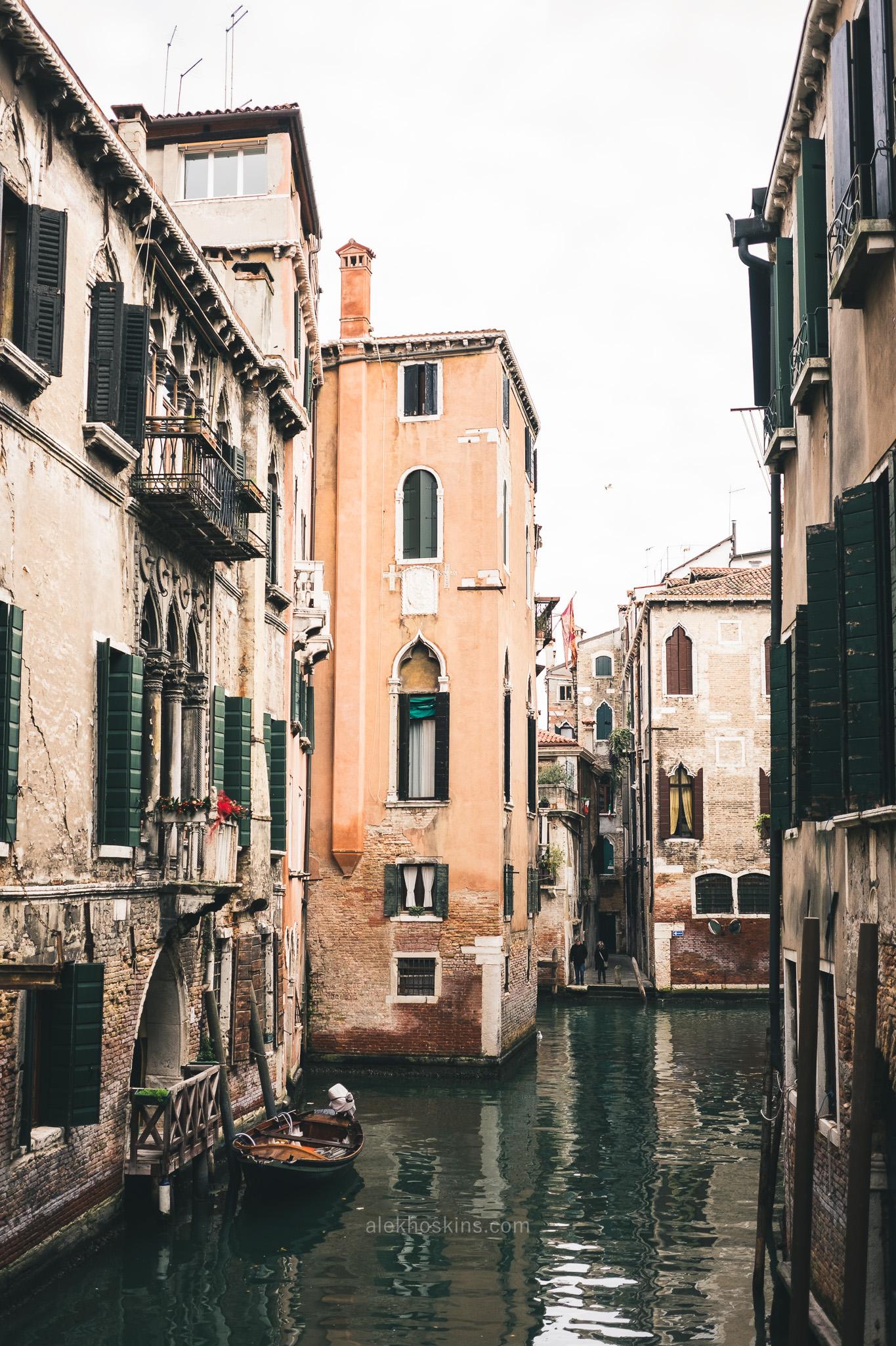 Europe - Venice (1 of 1)-5.jpg