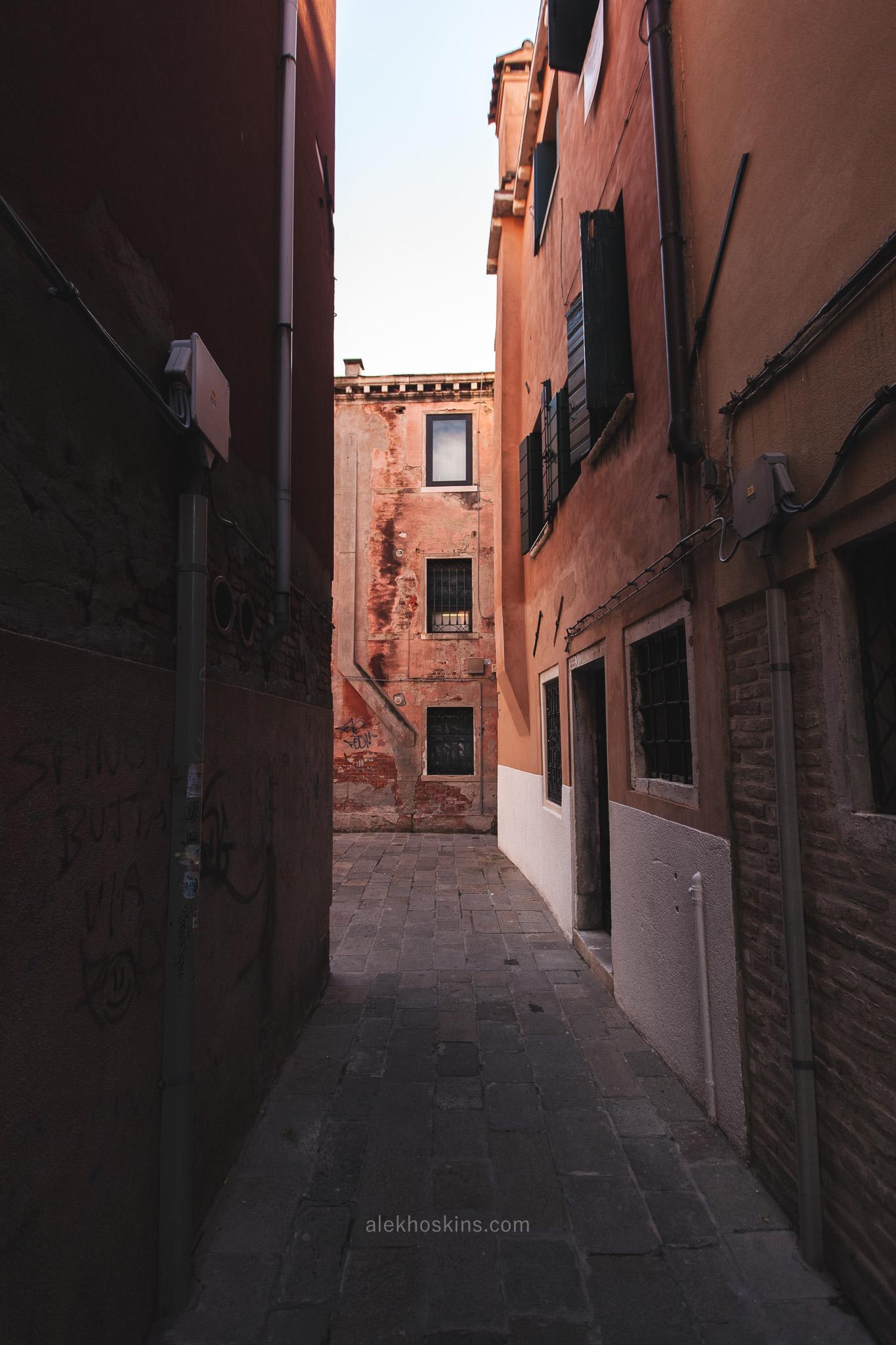 Europe - Venice (1 of 1)-7.jpg