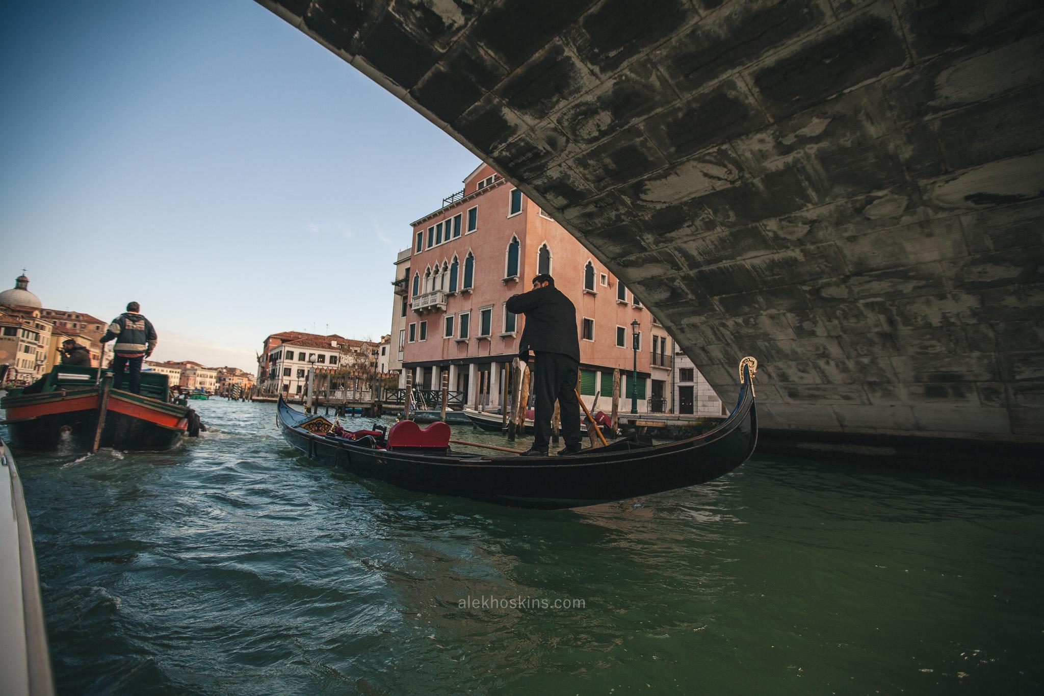 Europe - Venice (1 of 1)-12.jpg