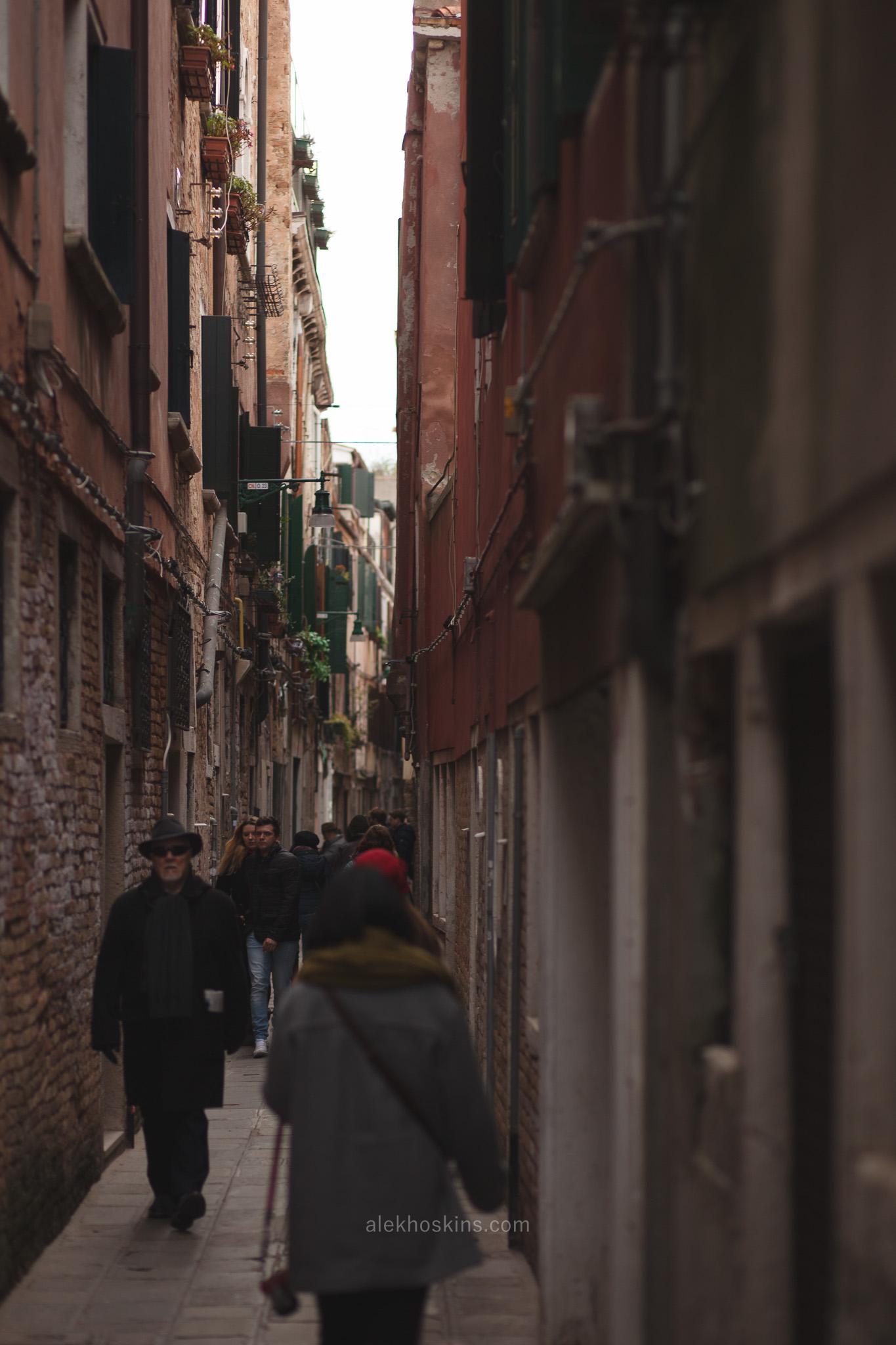 Europe - Venice (1 of 1)-14.jpg