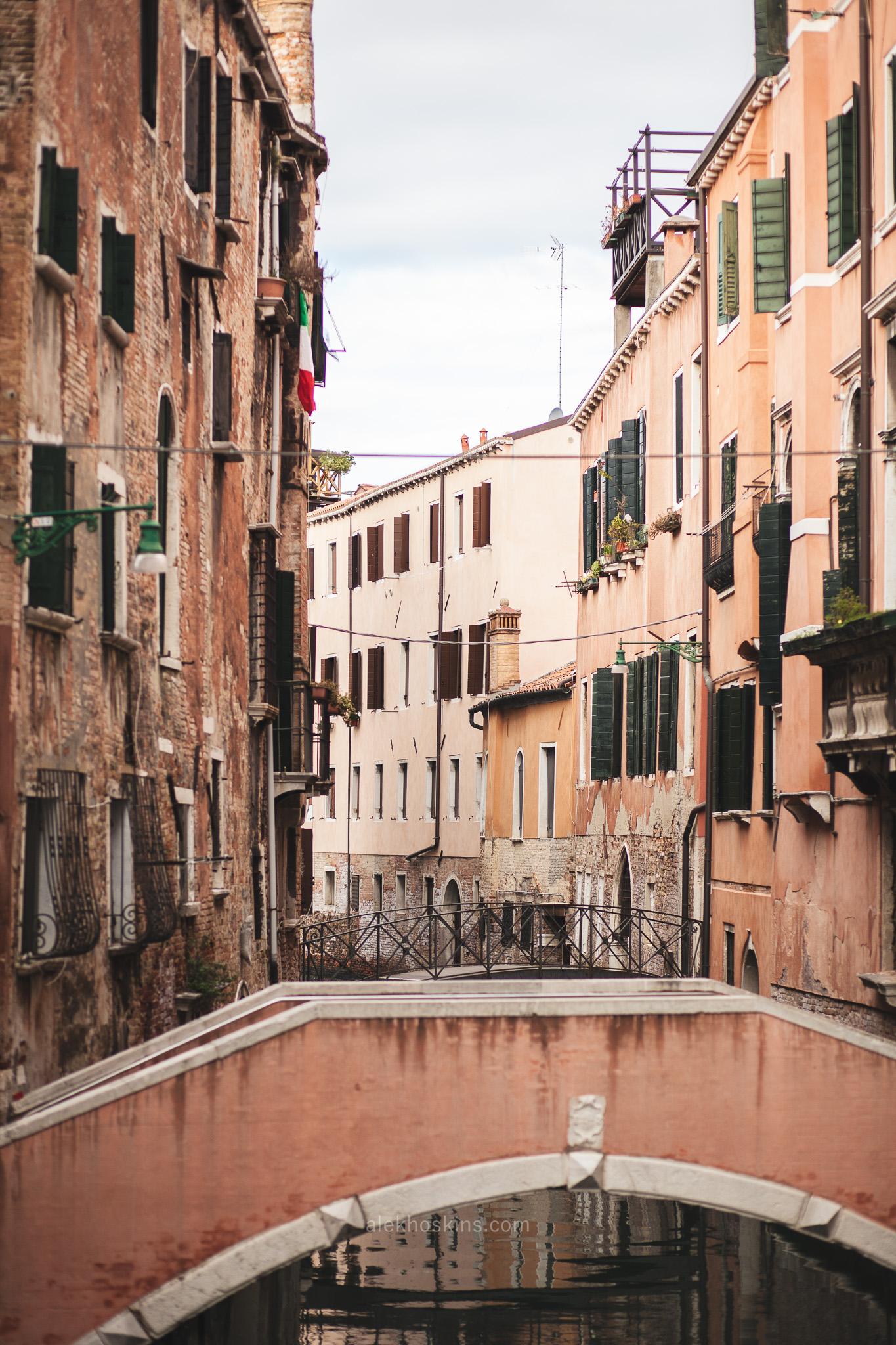 Europe - Venice (1 of 1)-16.jpg