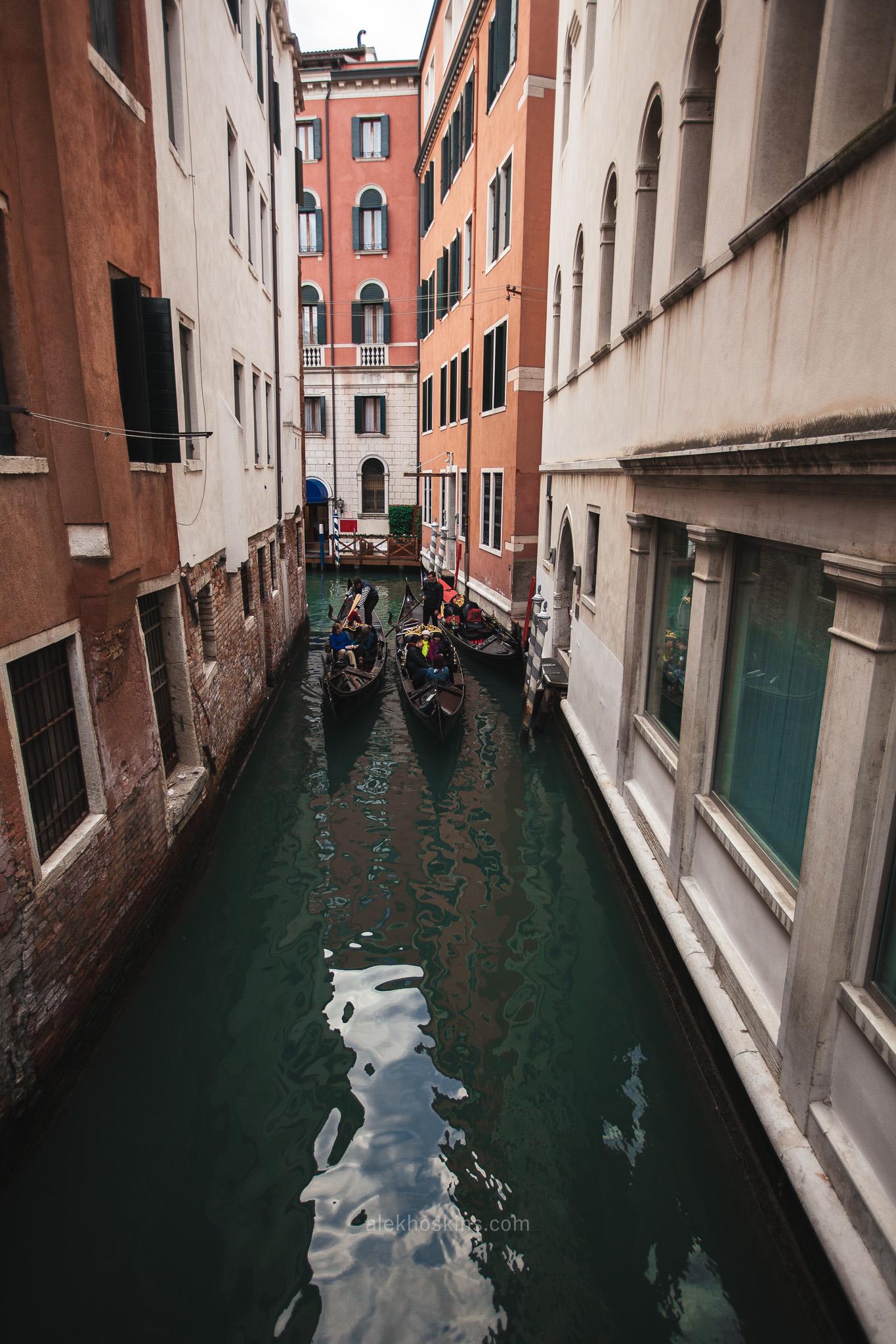 Europe - Venice (1 of 1)-29.jpg