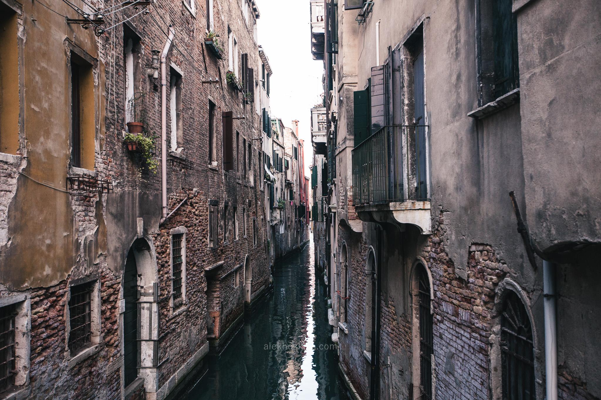Europe - Venice (1 of 1)-32.jpg