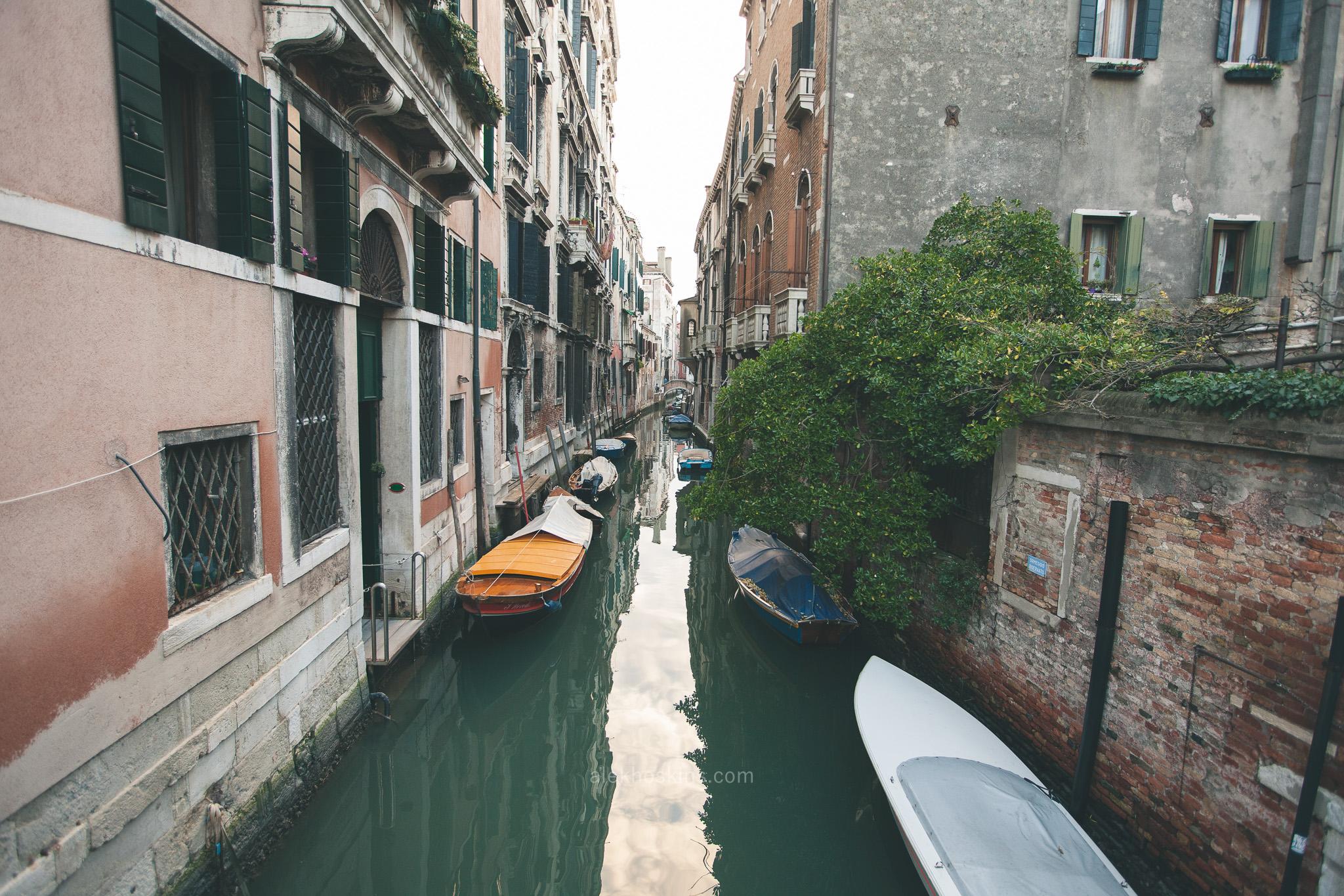 Europe - Venice (1 of 1)-33.jpg