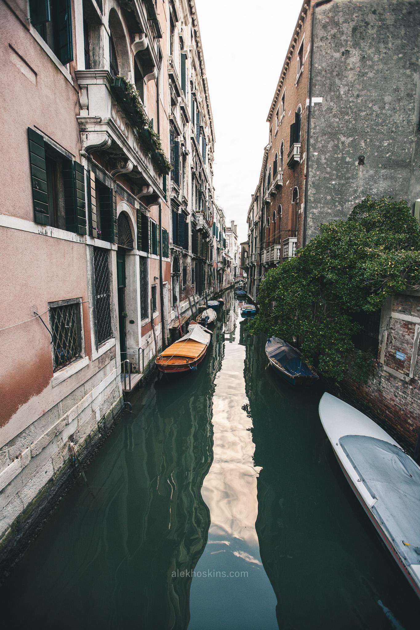 Europe - Venice (1 of 1)-34.jpg
