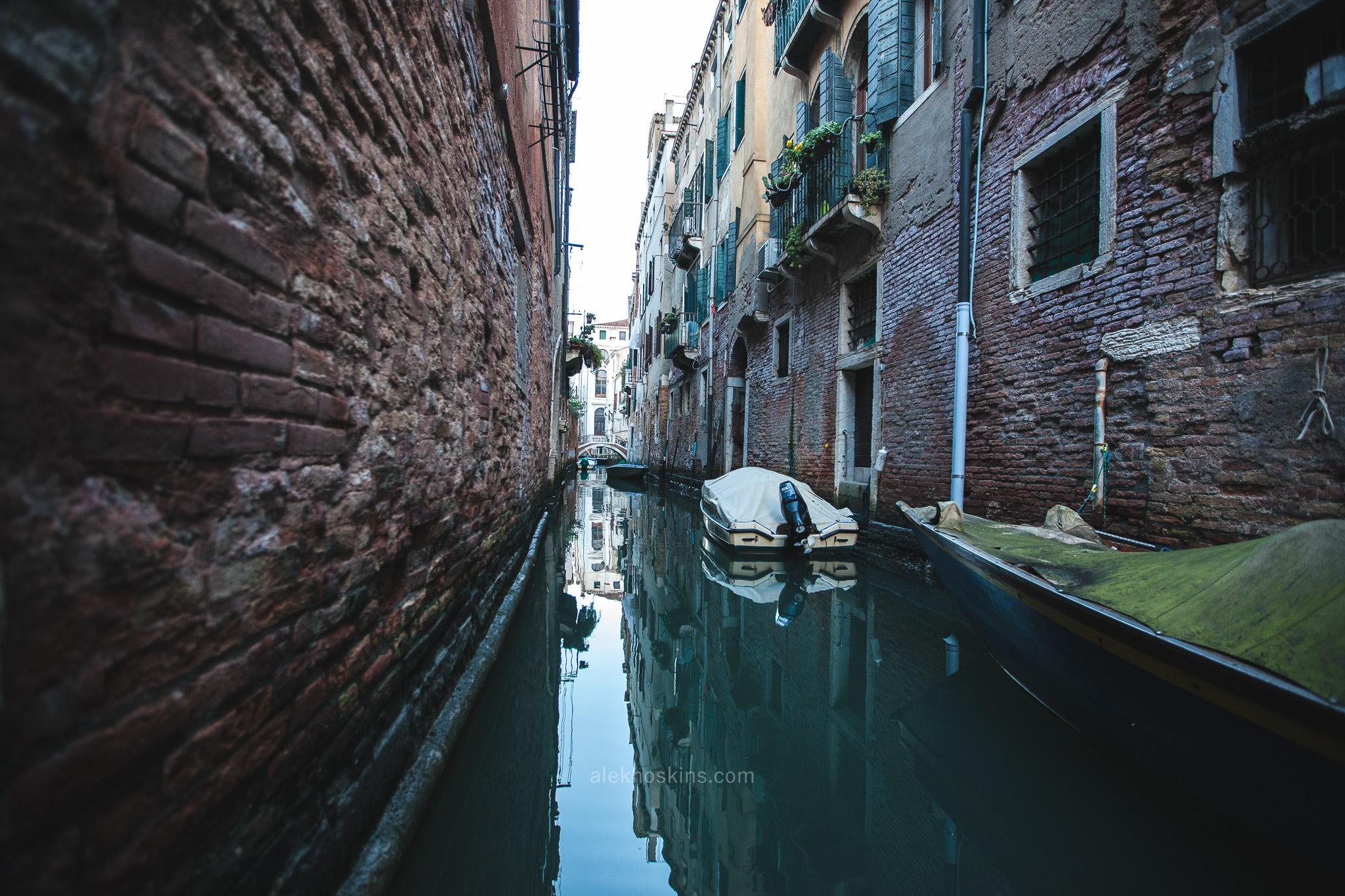 Europe - Venice (1 of 1)-40.jpg