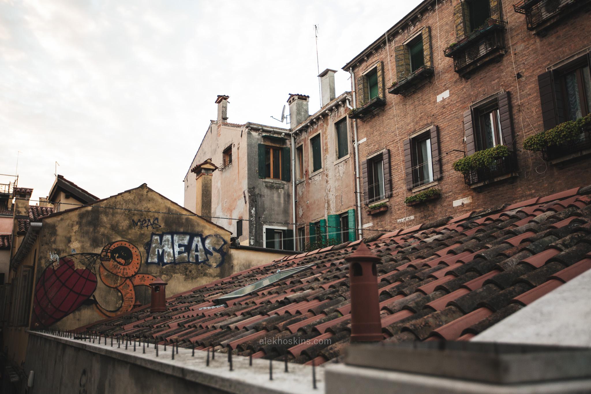 Europe - Venice (1 of 1)-47.jpg