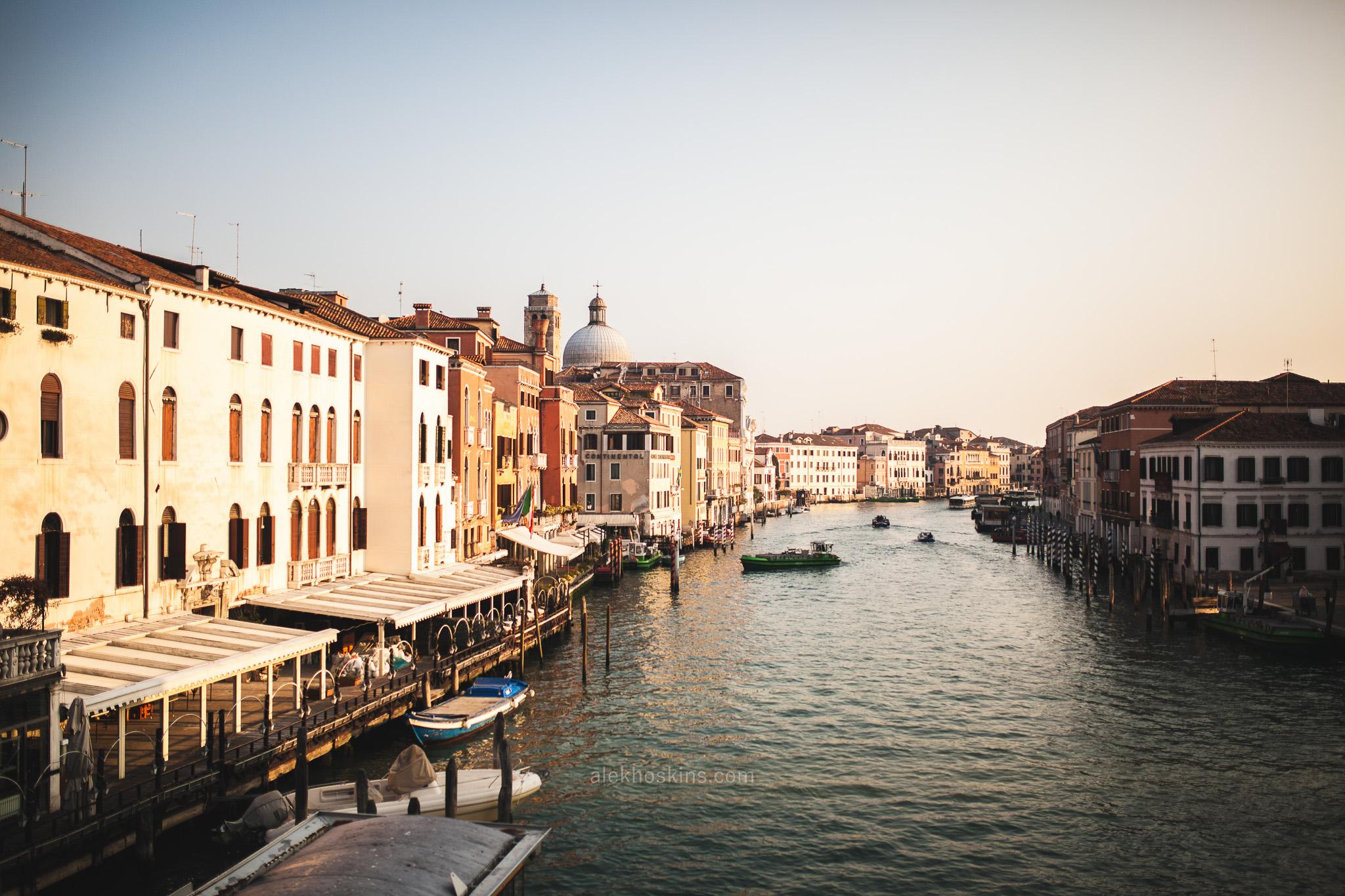 Europe - Venice (1 of 1)-52.jpg