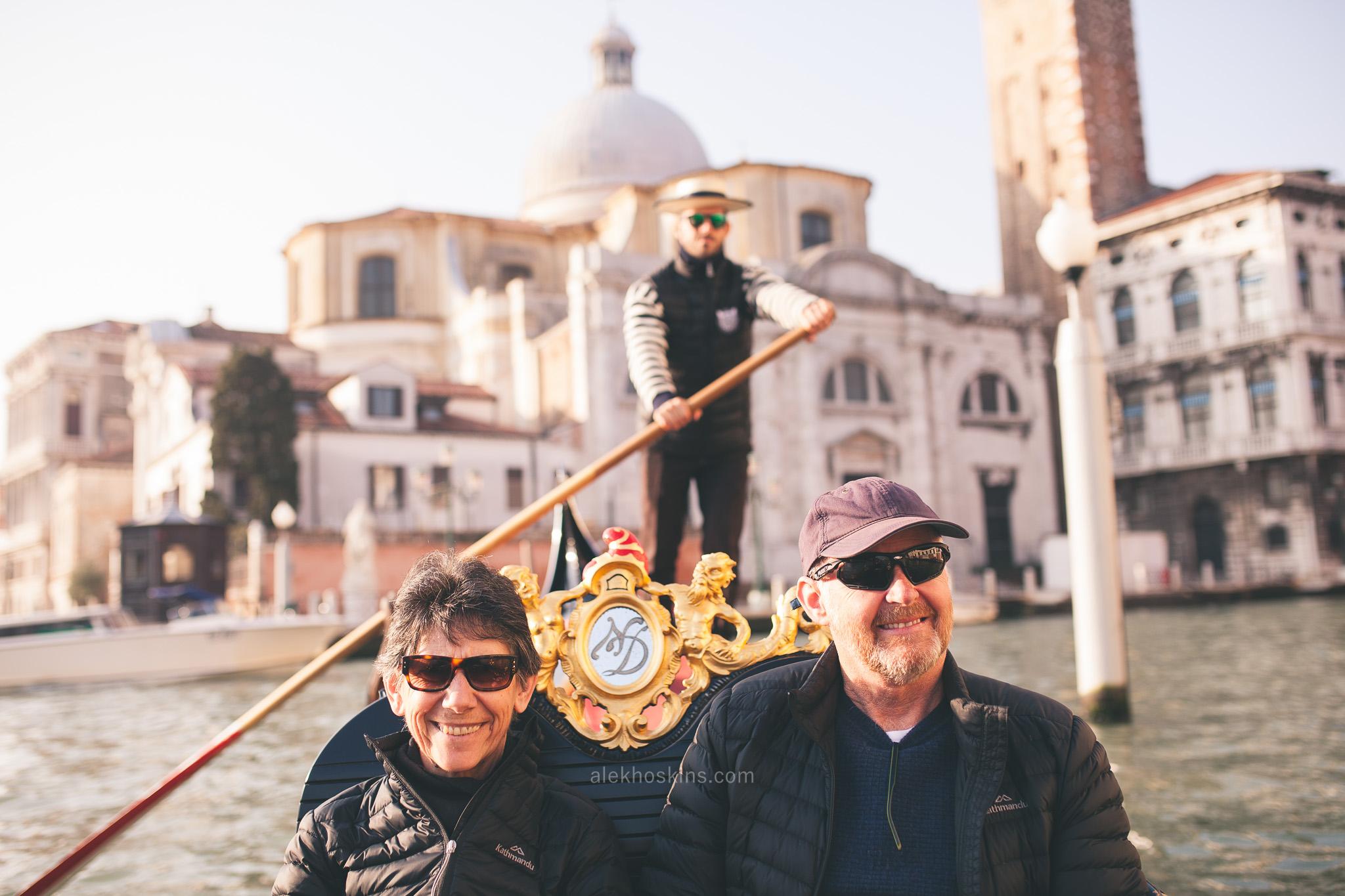 Europe - Venice (1 of 1)-54.jpg