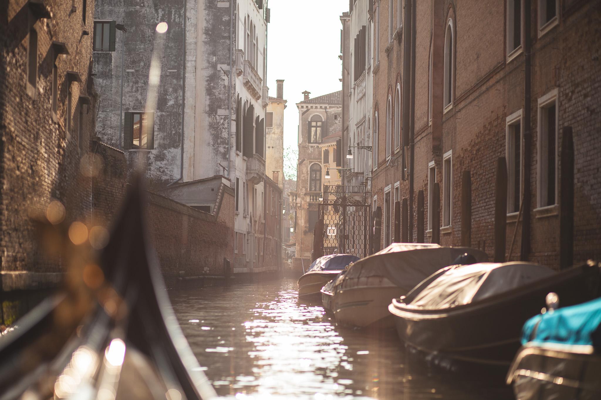 Europe - Venice (1 of 1)-55.jpg