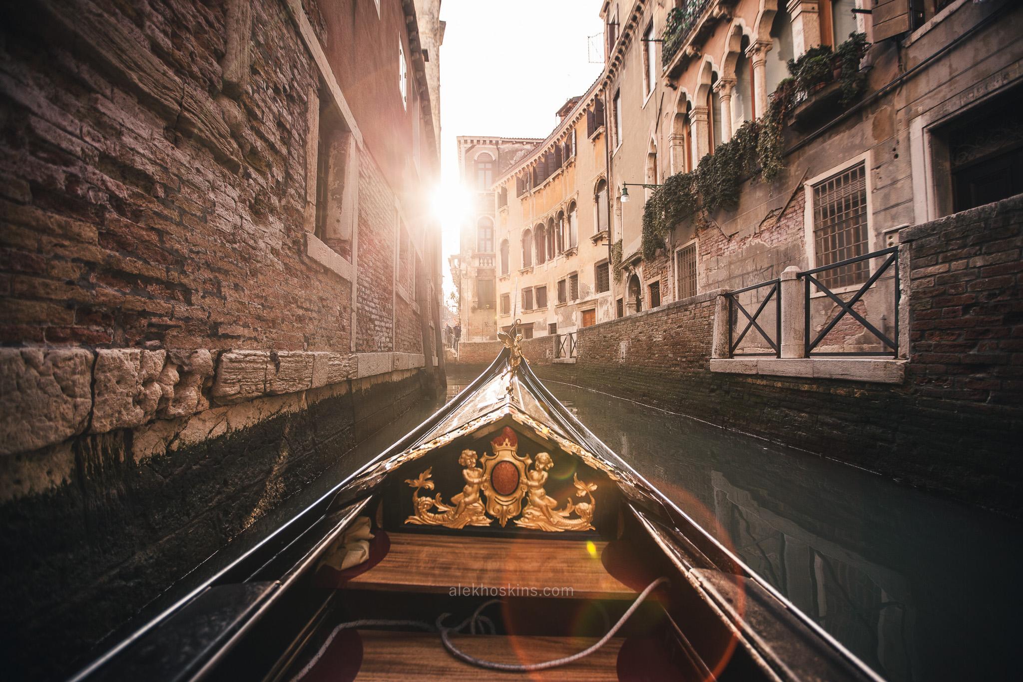 Europe - Venice (1 of 1)-56.jpg